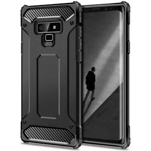 Coque Silicone Housse Etui Protection Antichoc Samsung Galaxy Note 10/ 20 /Pro/+
