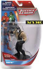 """DC Comics Justice League Figurine BANE Action Figure 3.75"""" New"""