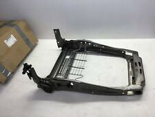 2007-2014 Chevrolet GMC Truck SUV OEM  Driver Seat Back Frame GM 20951087