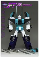 New Transformers Fanstoys FT-28 Hydra G1 Six Shot Mp Action figure will arrival