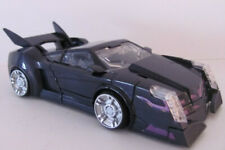 Transformers Prime VEHICON Deluxe First Edition