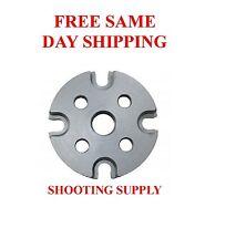Lee Auto Breech Lock Pro Shell Plate #2 45 ACP 308 30-06 90584