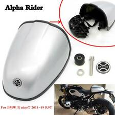 Rear Pillion Seat Cowl Hump Cover Trunk Box Cowl For 14-19 BMW R NINE T R9T 2018