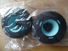 Coussinets de casque audio 75 mm - NEUF