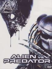 Dvd ALIEN VS PREDATOR.....NUOVO