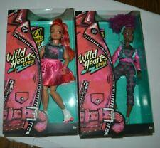 Barbie Dreamhouse aventures DAISY Poupée * NEUF * GHR59