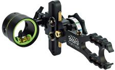 New listing HHA Tetra TTR-5519 1 Pin Sight Right Hand New