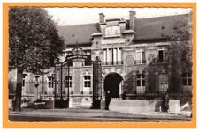 VILLEJUIF (94) HOSPICE PAUL BROUSSE animé en 1960