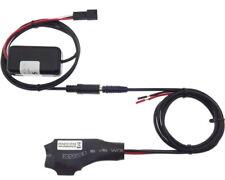 Bmw Adaptateur Bluetooth E39 E46 E53 X5 aux dans Câble Fiche Bm54 GPS Navi