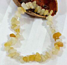 Jade Lab-Created/Cultured Costume Bracelets