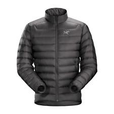 Arc'teryx Down Cerium LT Jacket Men's, Pilot, Size L, RRP €380