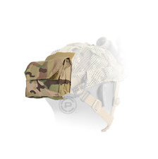 Crye Precision NightCap Battery Pouch MULTICAM  -  Brand New