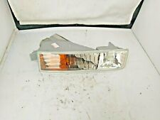 Right signal indicator lights lamp assembly LH fits for Honda Prelude 1997-2001