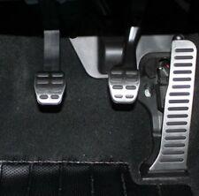 PEDALES ,VW GOLF V, GOLF VI,SCIROCCO, SEAT ALTEA,LEON 2 ,VAG,A3,TT,Q3...