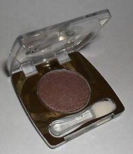 Loreal Color Appeal Eyeshadow Metal Plum 153