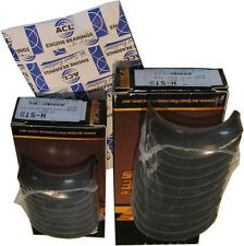 ACL Race Rod & Main Bearings Kit D16A D16Y D16Z6 5M1957H & 4B1956H & 1T1957 STD