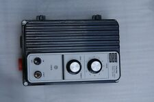 BODINE ELECTRIC 836 MOTOR CONTROL TYPE FPM( New in Box )