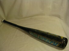 pre-owned Louisville Slugger TPX -7SL7 baseball bat alloy metal USA 30 in 23oz