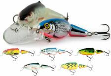 Fish Fishing Baits, Lures