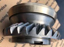 Mercury Mercruiser Upper Drive 29 Tooth Gear Bearing Bravo 43- 887906 Ratio