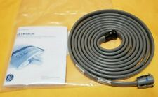 GE Medical DinaClick NIBP HOSE 2058205-001 Hose Assembly CRITICKON