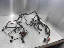 Porsche Boxster 986 2,7 2004 m96.23 motor arnés tramo de cables 98660702010