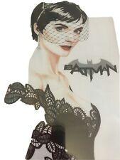 batman 50 cgc 9.8 Joshua Middleton Cover Ssalefish Cover