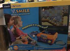 V Smile Console V-tech