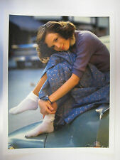 "Back to the Future - Lorraine Baines McFly 8.5"" x 11"" Photo Print - B2G1F"