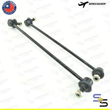 2 x FRONT LEFT & RIGHT SWAY BAR LINK for FORD ESCAPE [ZC & ZD] 2006-2012