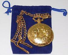 Attractive & Stylish Civil War Collector's Pocket Watch