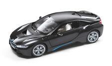 BMW Pkw Modellautos, - LKWs & -Busse von im Maßstab 1:18