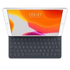 """Apple Smart Keyboard for 10.2"""" iPad, 10.5"""" iPad Pro and 10.5"""" iPad Air, Grey B+"""