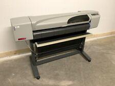 Hp - Imprimantes Imprimante Jet D'Encre Couleur A0 - Designjet 500 C7770B