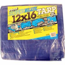 Super Blue Tarp (2.3Oz)