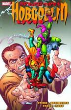 Spider-Man Hobgoblin Lives Tp Trade Paperback