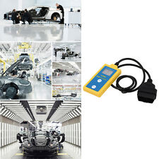 AC808 Memo SRS Airbag Reset Tool Diagnostic Scanner Code Reader For BMW XC