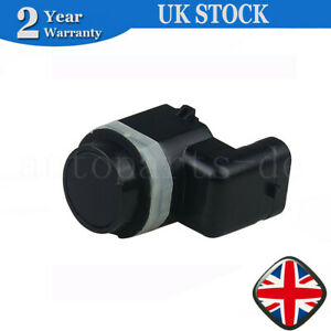 PDC Parking Sensor For FORD Galaxy Mondeo IV S-Max 6G92-15K859-EA 6G92-15K859-CA