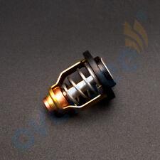 60ºC 140F Thermostat 67F-12411-01 For YAMAHA Outboard Motor F75 F80 F90 F150