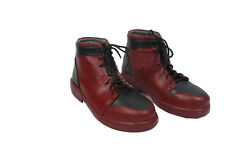 Kuroko no Basuke Kagami Taiga cosplay costume Boots Boot Shoes Shoe