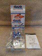 Macross Robotech Vf-1J Max Sterling Chara Works Vol 2 1/144 Valkyrie Model Kit