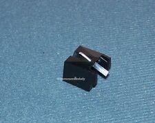 TURNTABLE STYLUS NEEDLE for Nagatron IMS Toshiba N-290 N-280 C-290 705-D7