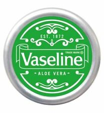 Vaseline Lip Balms & Treatments