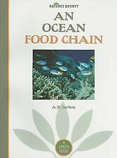 Natures Bounty: An Ocean Food Chain