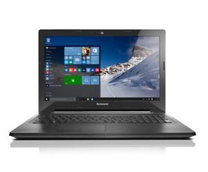 Lenovo G51-35 - AMD A8, 8GB RAM, SSD+HDD, AMD HD Graphics, Win 10 + Warranty.-