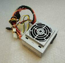 Enlight 250W Power Supply Unit / PSU EN-82538S4A1