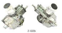 Moto Guzzi V1000 I-Convert VG Bj.83 - Vergaser Dellorto VHSB 30 CS + VHSB 30 CD