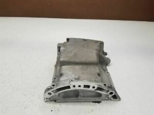 2006-2009 FORD FUSION 2.3L OIL PAN OEM 204270