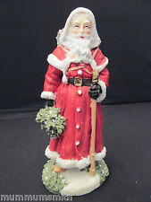 Pere Noel France SC11 International Santa Claus Collection 1993