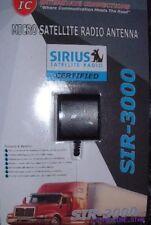 Sirius Satellite Radio Magnetic Mini/Micro Antenna New!